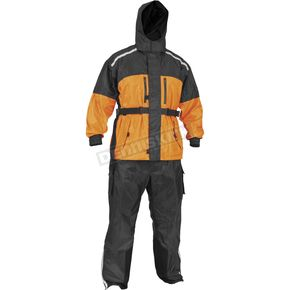River Road 2-Piece Tempest Rainsuit - 09-0261