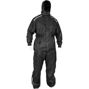 River Road 2-Piece Tempest Rainsuit - 09-0254