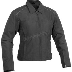 River Road Womens Topaz Jacket - 09-4898