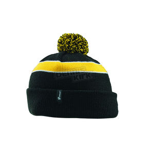 Thor Black Freeze Beanie - 25011729