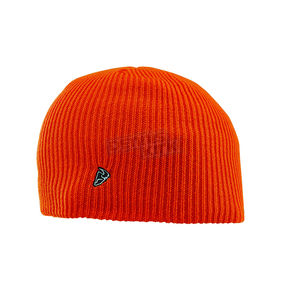 Thor Orange Roost Beanie - 25011736