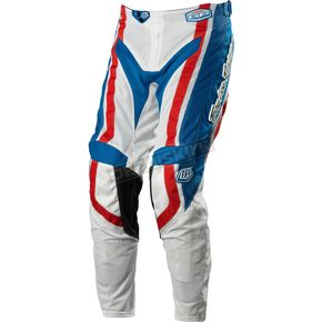 Troy Lee Designs Team GP Air Pants - 0524-3328