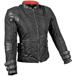 Speed and Strength Womens Motolisa Jacket - 87-6585