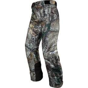 FXR Racing Womens Realtree Xtra Camo Fresh Pants - 14260