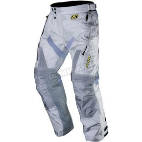 Klim Grey Dakar Pants - 3142-002-030-600