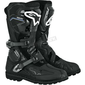 Alpinestars Black Toucan Gore-Tex Boot  - 2037014-10-10