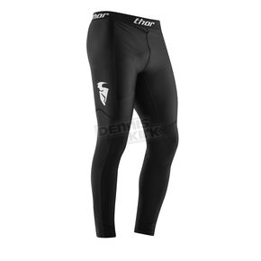 Thor Black Comp Pants - 2940-0246
