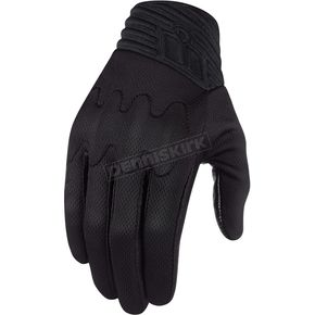 Icon Stealth Anthem Gloves - 3301-2545