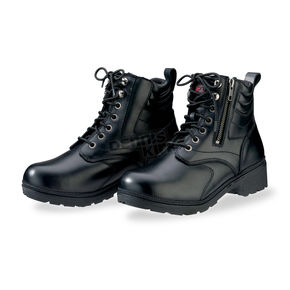 Womens Maxim Boot