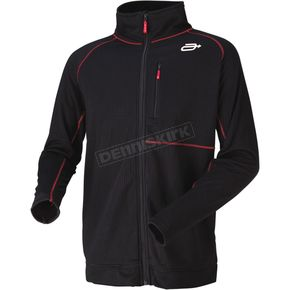 Arctiva Black Insulator Jacket - 3120-1422