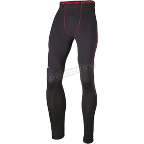 Arctiva Black Insulator Pants - 3150-0213