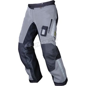 Klim Gray Adventure Rally Air Pants - 5096-000-034-600