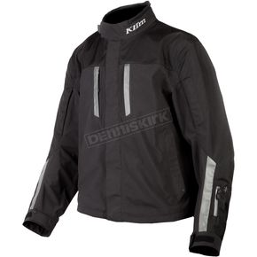 Klim Black Blade Jacket - 3058-000-160-000