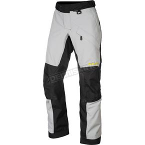Klim Gray Latitude Pants - 5147-002-034-600