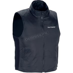 Tour Master Synergy 2.0 Electric Vest Liner w/Collar - 8764-0205-09