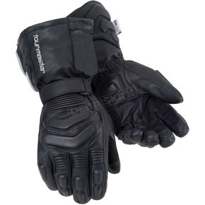 Tour Master Synergy® 2.0 Electric  Leather Gloves - 8766-0205-07