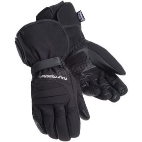 Tour Master Synergy® 2.0 Electric Gloves - 8430-0205-06