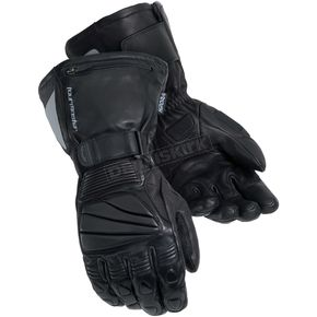 Tour Master Womens Winter Elite II MT Gloves - 8427-0205-76