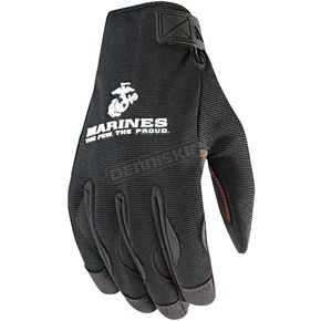 Joe Rocket Marines Halo Gloves - 1260-1003