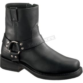 Bates Big Bend Boots - E44106-M10