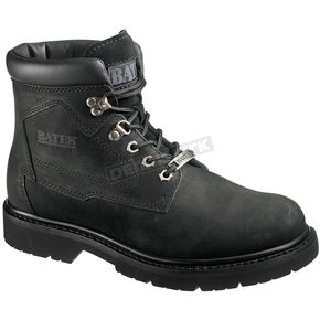 Bates Copper Trail Boots - E44105-M10