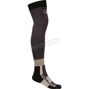 FXR Racing Riding Style Socks - 13760.20300