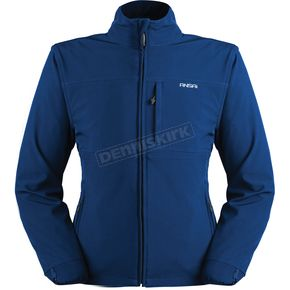 Mobile Warming Midnight Blue Classic Heated Jacket - 7109-1122-06