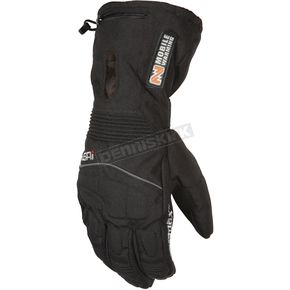 Mobile Warming TX Heated Gloves - 7611-0105-04