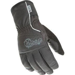 Joe Rocket Womens Ballistic 7.0 Gloves - 1236-2004