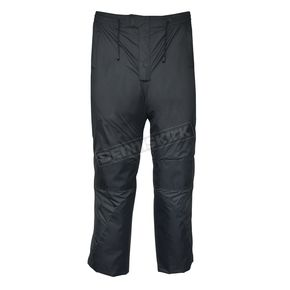 Mossi Womens Rain Pants - 51-108-15