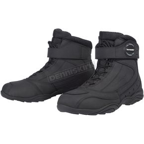 Womens Response 2.0 WP Road Boots