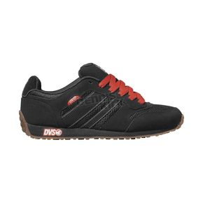 DVS Premier Shoes  - PREMIER SP3