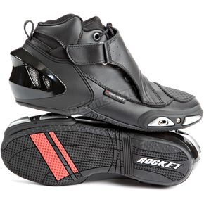 Joe Rocket Velocity V2X Shoes - 1277-0100