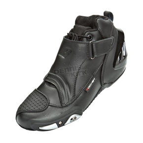 Joe Rocket Velocity V2X Shoes - 1277-0095