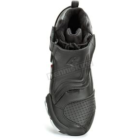 Joe Rocket Velocity V2X Shoes - 1277-0070