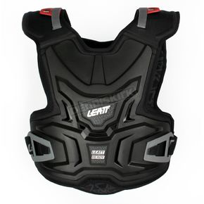 Leatt Junior Body Vest Lite - 0500030331