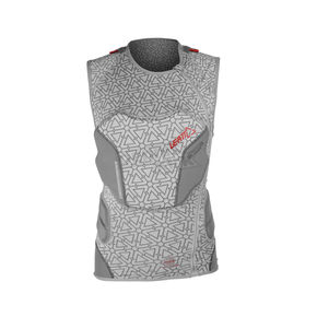 Leatt Body Vest 3DF - 5000404006