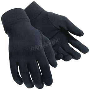 Tour Master Fleece Glove Liners - 83-321