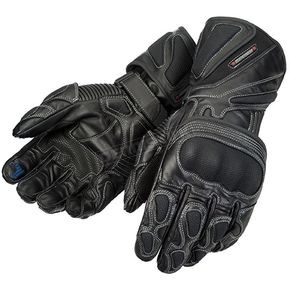 Fieldsheer Black Legend Gloves  - 6213-0105-04