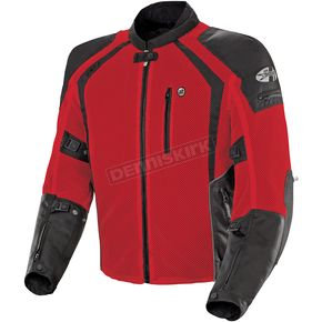 Joe Rocket Red Phoenix Ion Jacket - 1516-4107