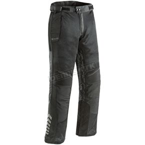 Joe Rocket Black Phoenix Ion Pants - 1518-3016