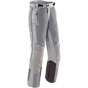 Joe Rocket Silver Phoenix Ion Pants - 1518-3606