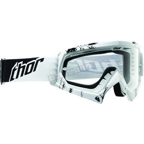 Thor Web Enemy Goggles - 2601-1470