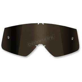 Sniper /& Combat Goggles Thor TVS Roll Off System For Thor Conquer