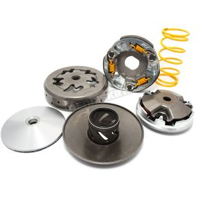 NCY Super Transmission Set - 1200-1197