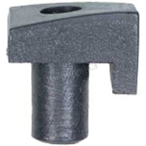 Sports Parts Inc. Clutch Button - 12-3351T