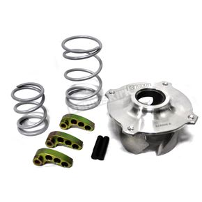 Stage 2 Clutch Kit - 07-311