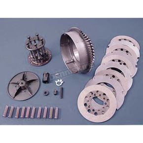 V-Twin Manufacturing Clutch Drum Kit - 18-0100