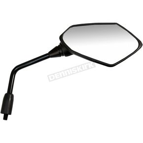 Emgo Right Hand OEM Replacement Mirror - 20-49271