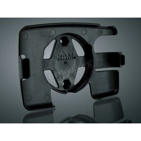 Ram Mounts GPS Cradle Holster for TomTom XL 300 Models - 4106